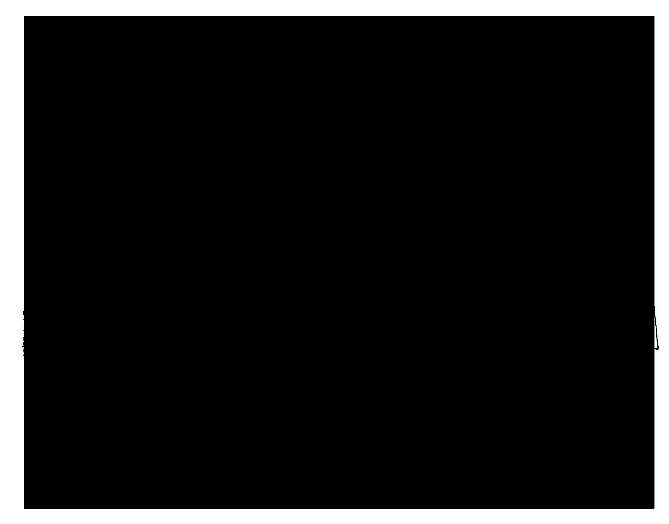 Space-NK-Sketch.png