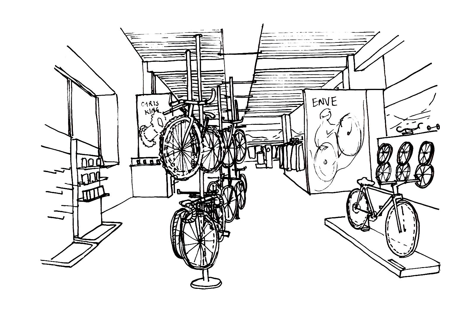 Saddleback Showroom Axo Sketch Outline.jpg