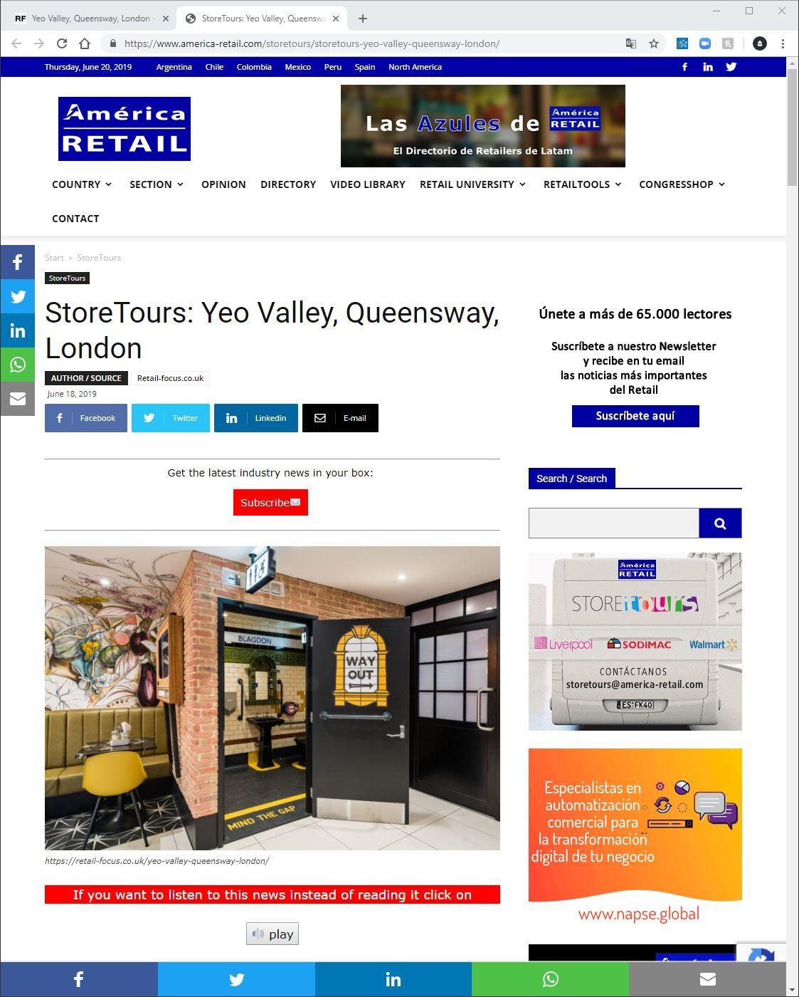 PW - America Retail Yeo Valley.JPG
