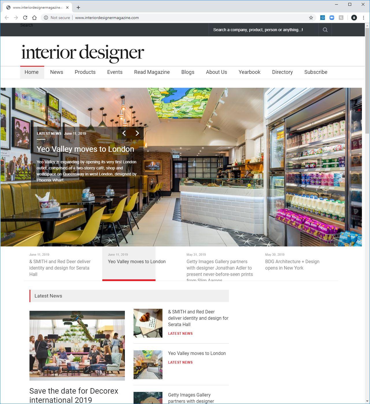 PW - Interior Designer Yeo Valley.JPG