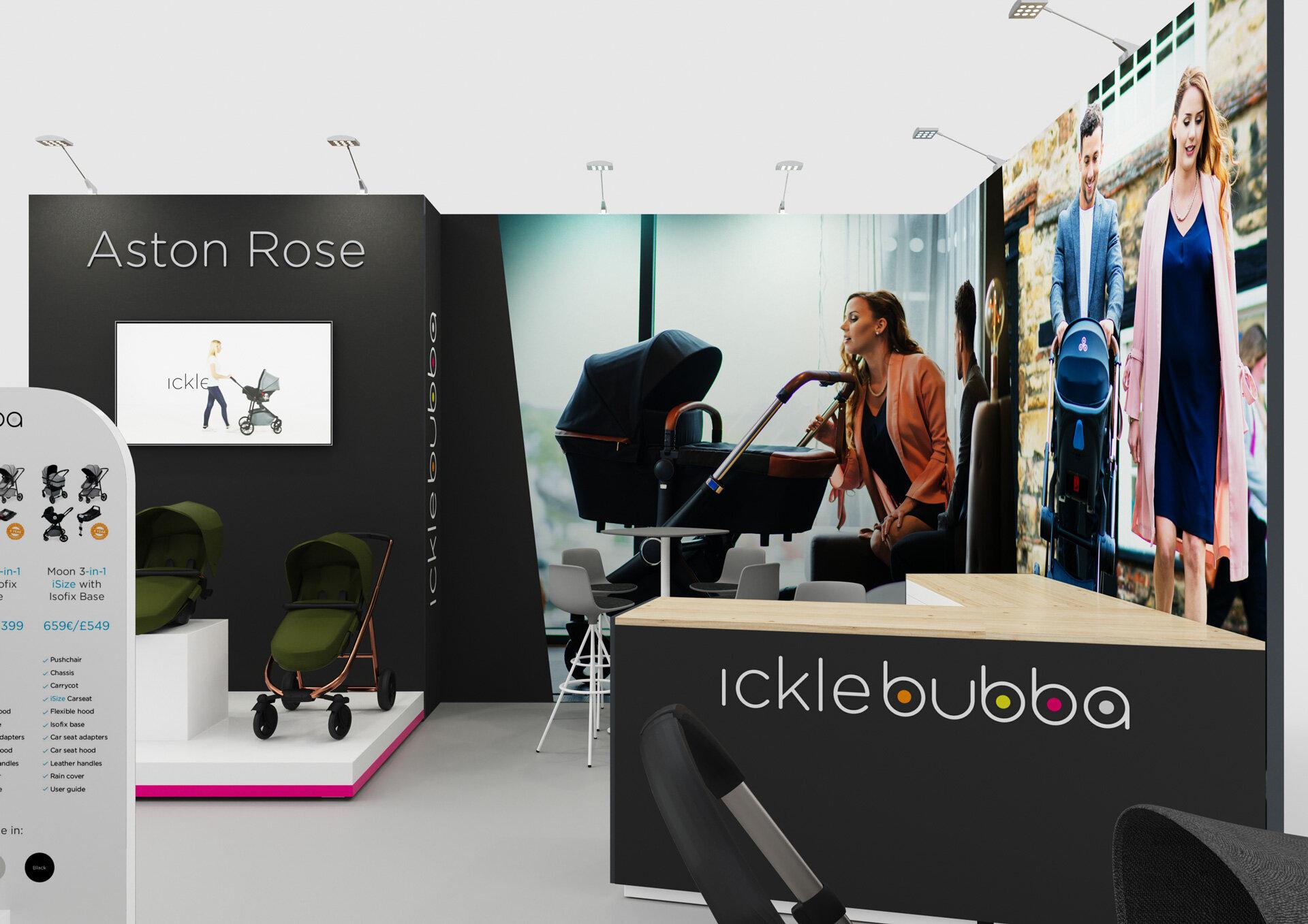 Ickle_Bubba_Visual_01.jpg