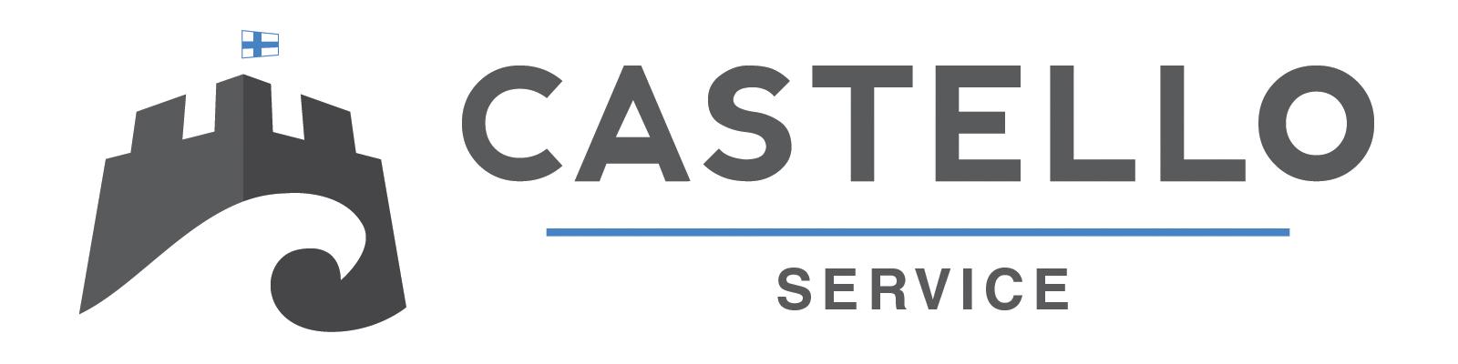 castello_service-logo.png
