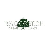 school-logos-03.jpg