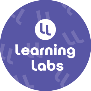 kcec-unconference-learning-lab-graphics-02.png