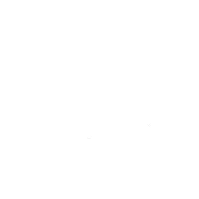 kcec-unconference-sponsors-03.png