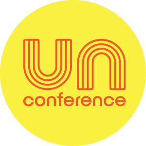 kcec-unconference-learning-lab-graphics-01.png