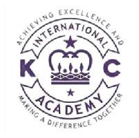 school-logos-04.jpg