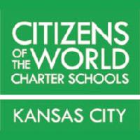 school-logos-01.jpg
