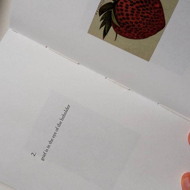 Limited edition poetry book. Work in progress.  @nigelbaldacchino  #bookstagram #poetry #malteseliterature #soonoutofcontext #collectibles #bookbinding #kotbacalleja #madeinmalta #poetry #workinprogress #madeinmalta #malta #theeyeofthebeholder #books #handmadebooks #creativewriting #handmade #foundcontent #art