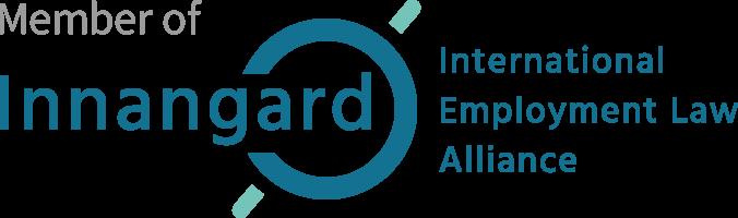 Logo-Innangard-2016-vanhall2.png