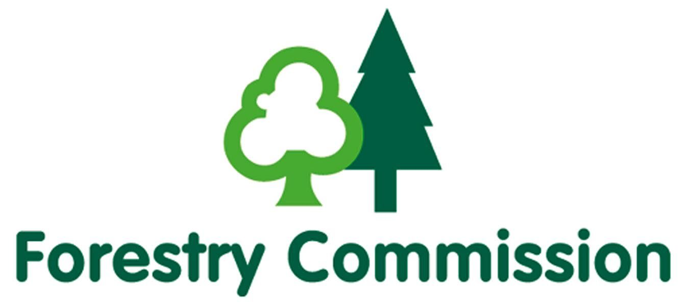 forestry-commission.jpg