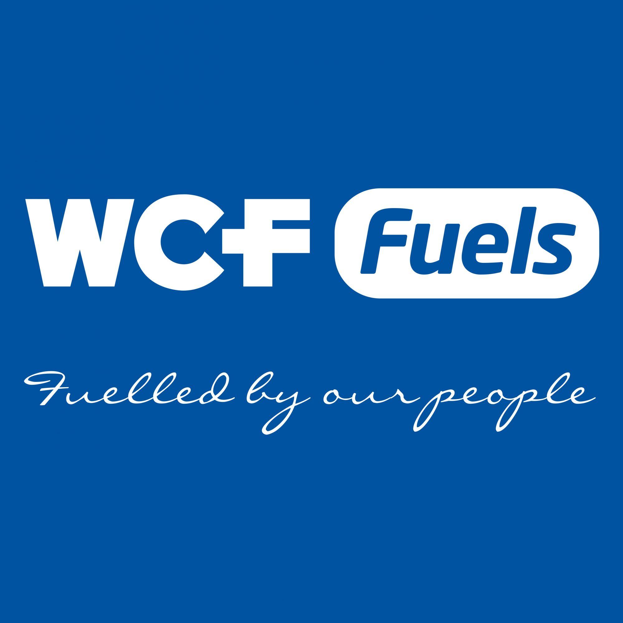 WCF_logo-e1523378353900.jpg