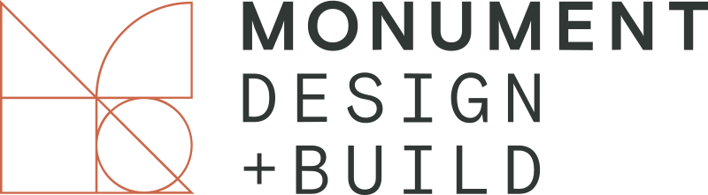 monument logo.png