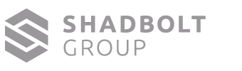 Shadbolt_group_logo.png
