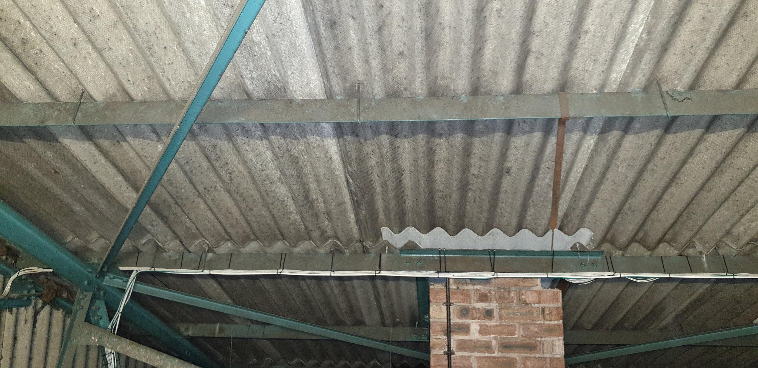 Asbestos Cement.jpg