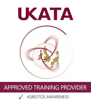 Approved Training Provider Logo - Awareness.jpg