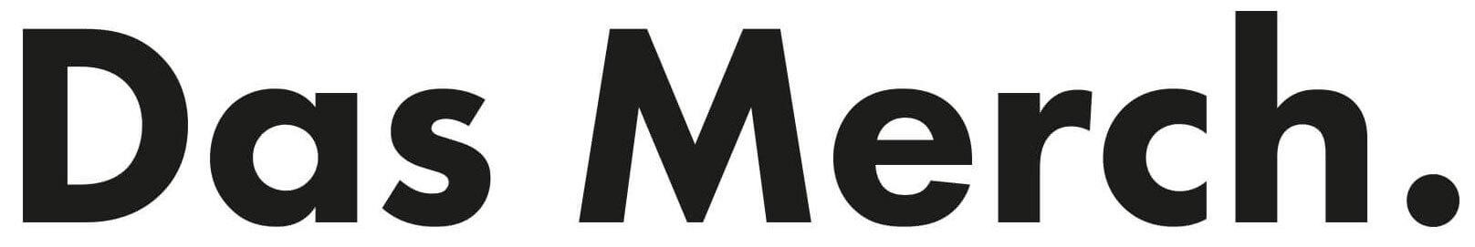 Logo_Web-cont.jpg