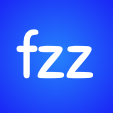 fizzibl - Some text about fizzibl