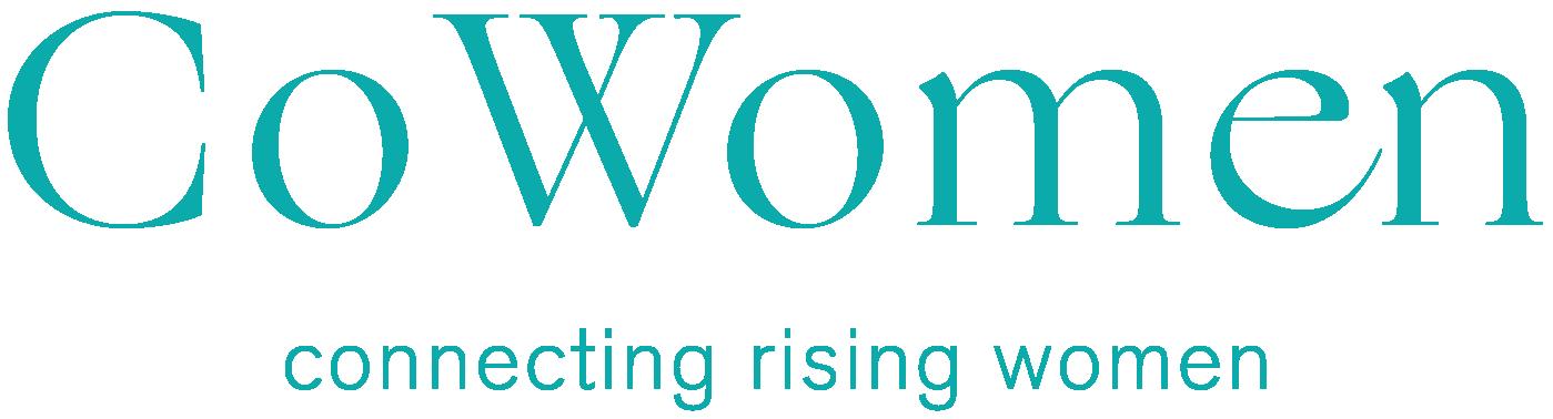 CoWomen_Logo-mit-Slogan-petrol.png