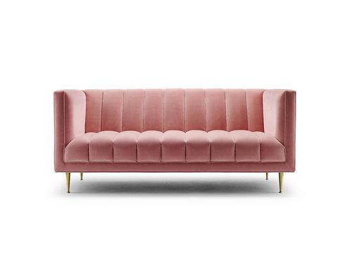 Stuart Scott sofa