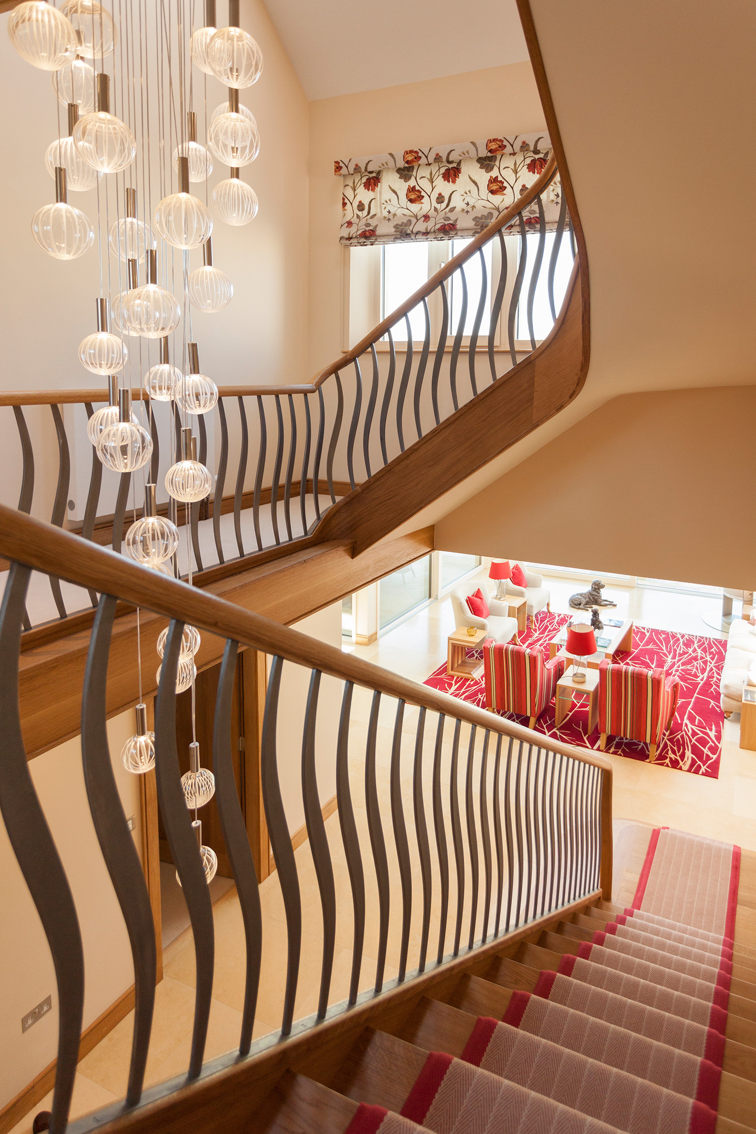 Cotswold-bespoke-staircase.jpg
