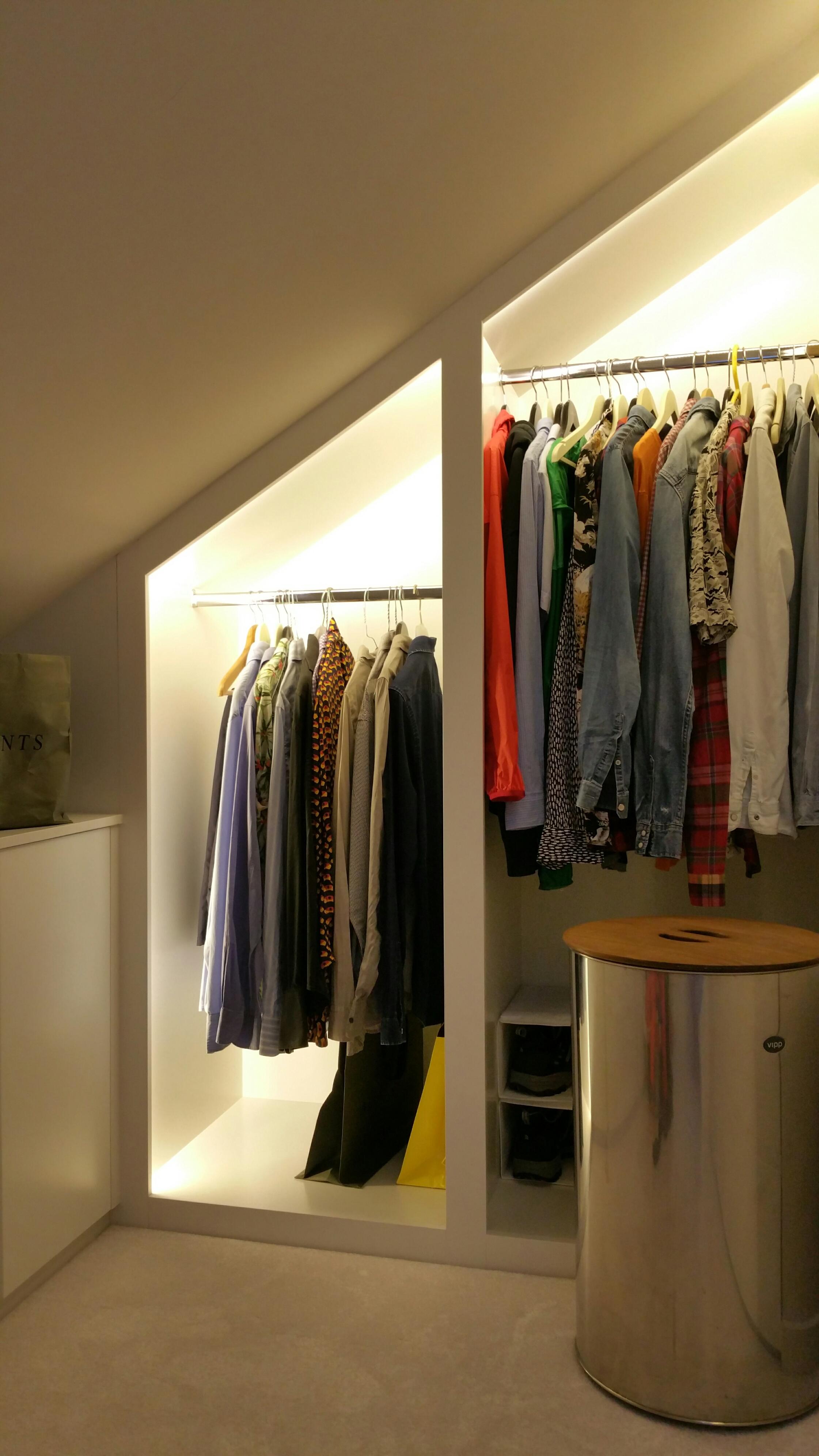 Loft dressing room.jpg