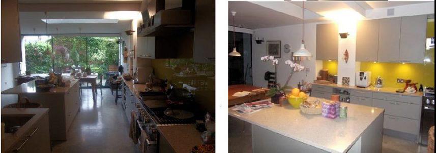 kitchenblog-1024x302.jpg