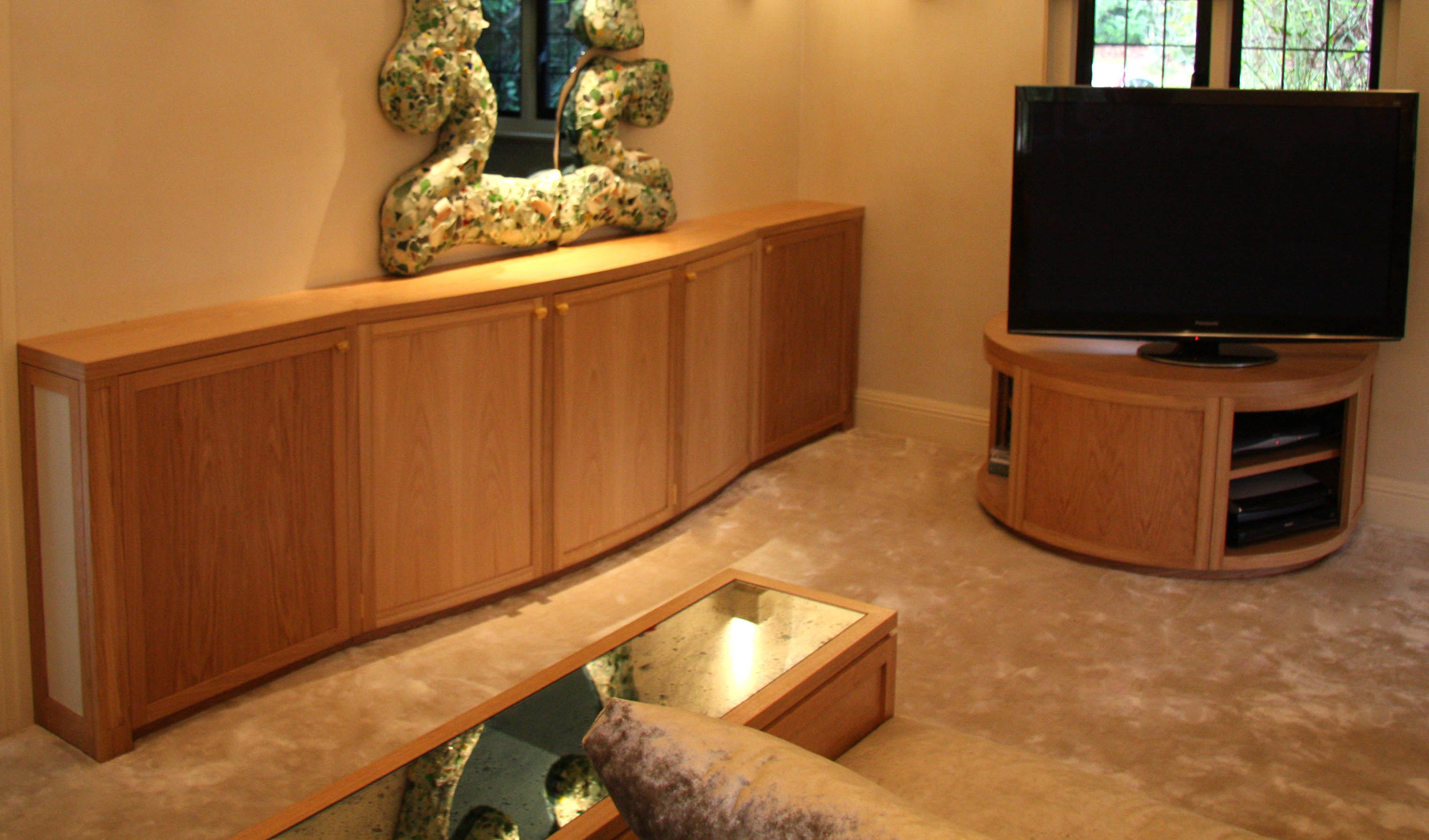 Sussex Arts and crafts house interior design (16).jpg