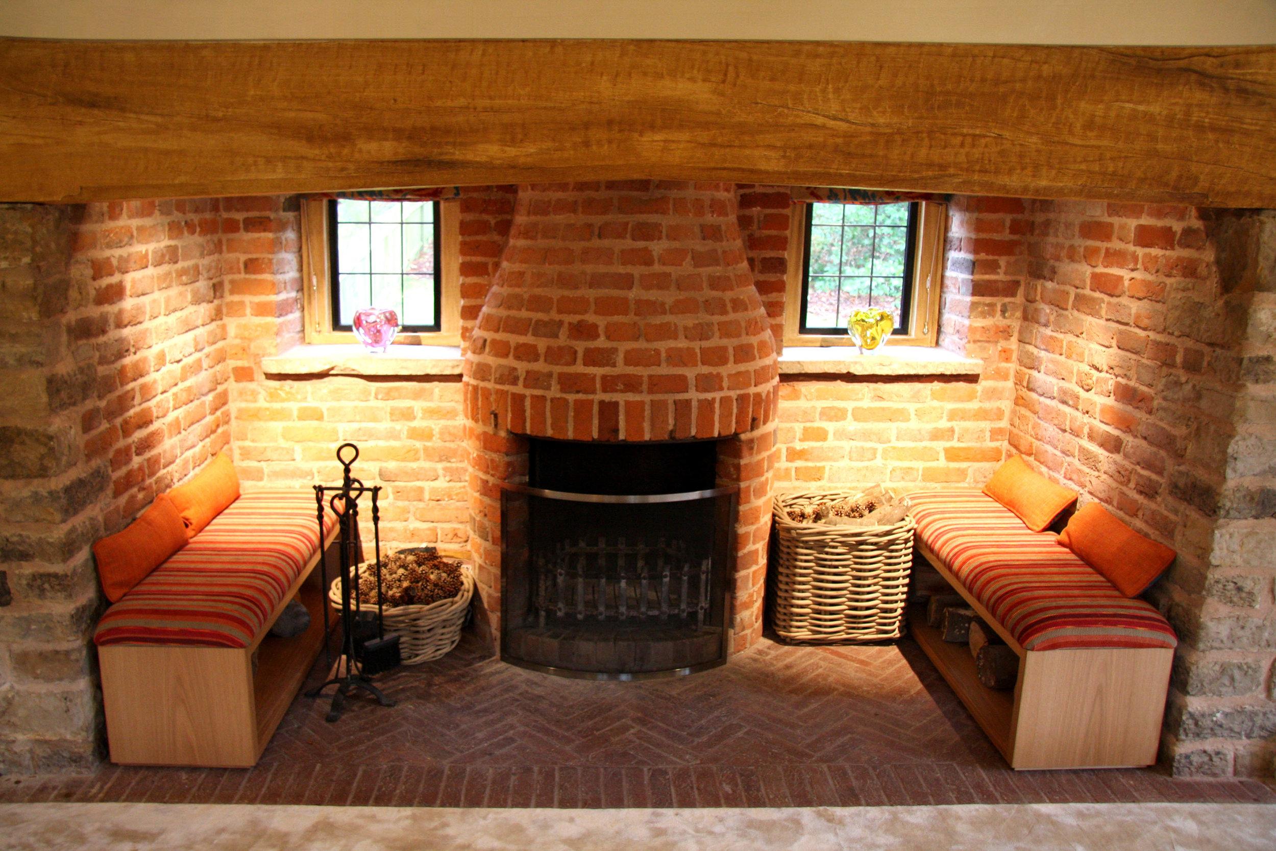 Sussex Arts and crafts house interior design (14).jpg