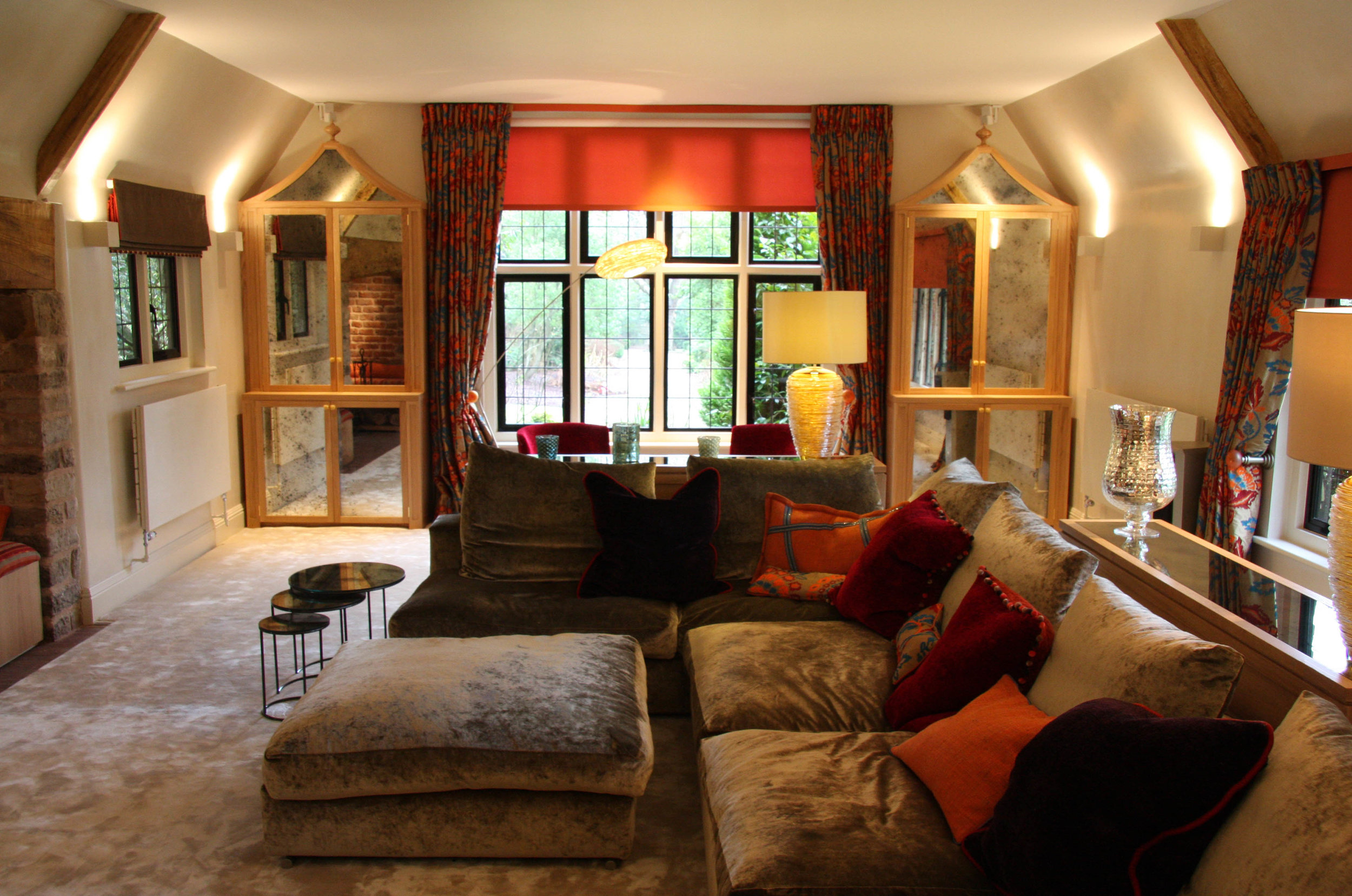 Sussex Country house interior design.jpg