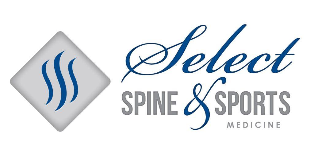 SSSM-Logo-JPEG.jpg