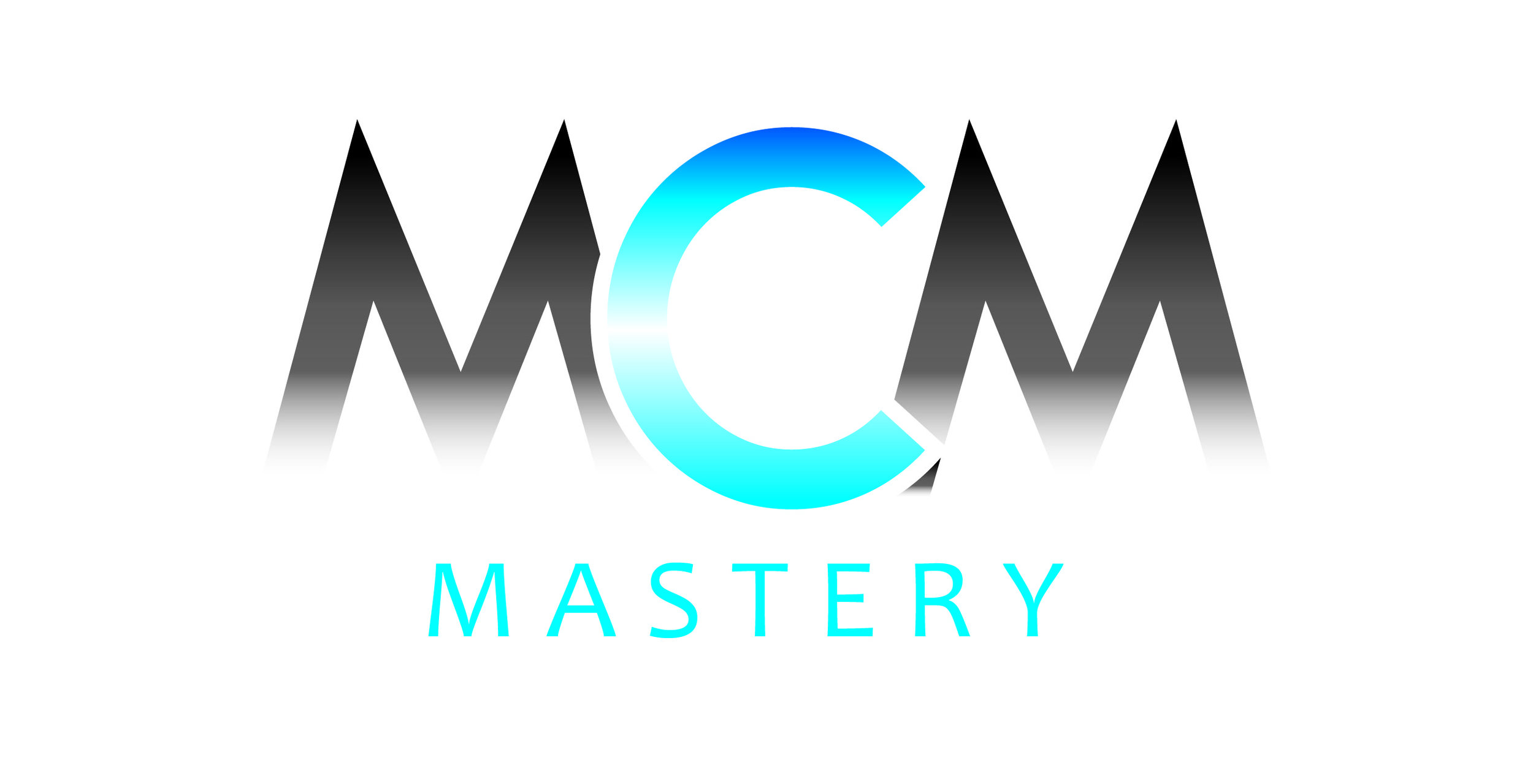MCM_mastery-01.jpg