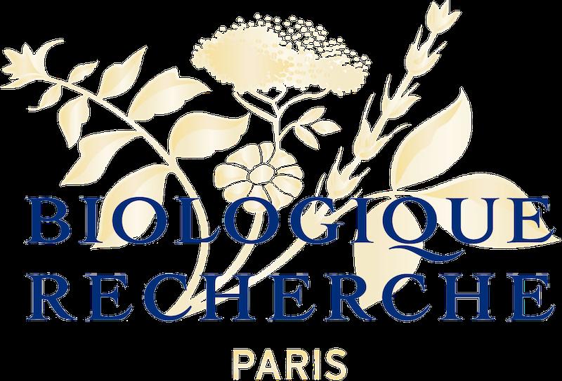 BiologiqueRecherche-logo.png
