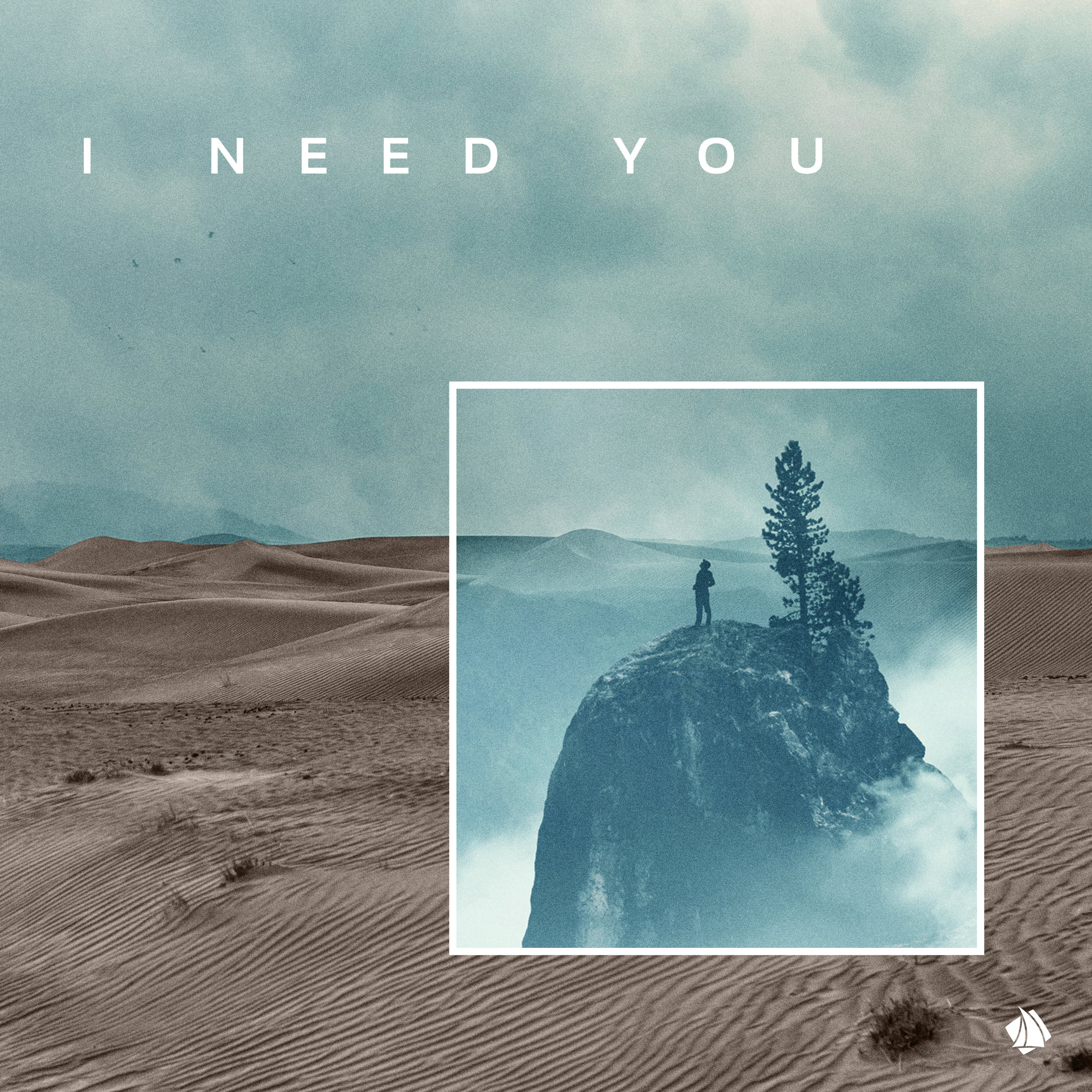 I Need You (Single) - Download everything you need to lead I Need You, our latest single, including chord charts, lyrics, and tracks. Contact us if you have questions or need anything else!
