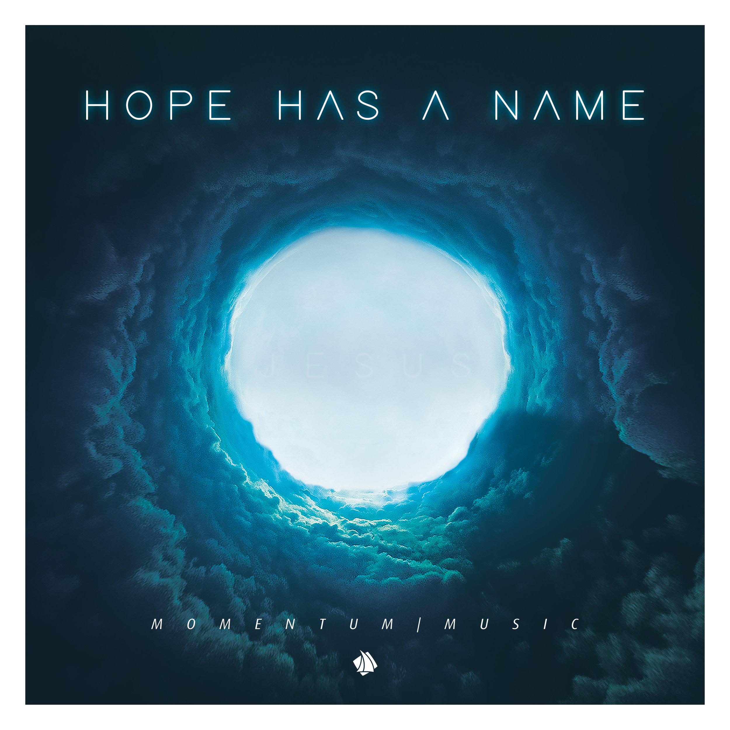 CD_Hope-EP-Digital-Cover_FR.jpg