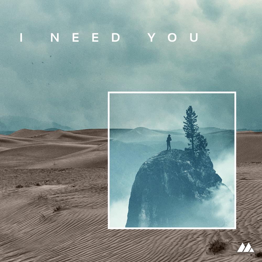 CD_Digital_Single_I-Need-You_Web.jpg