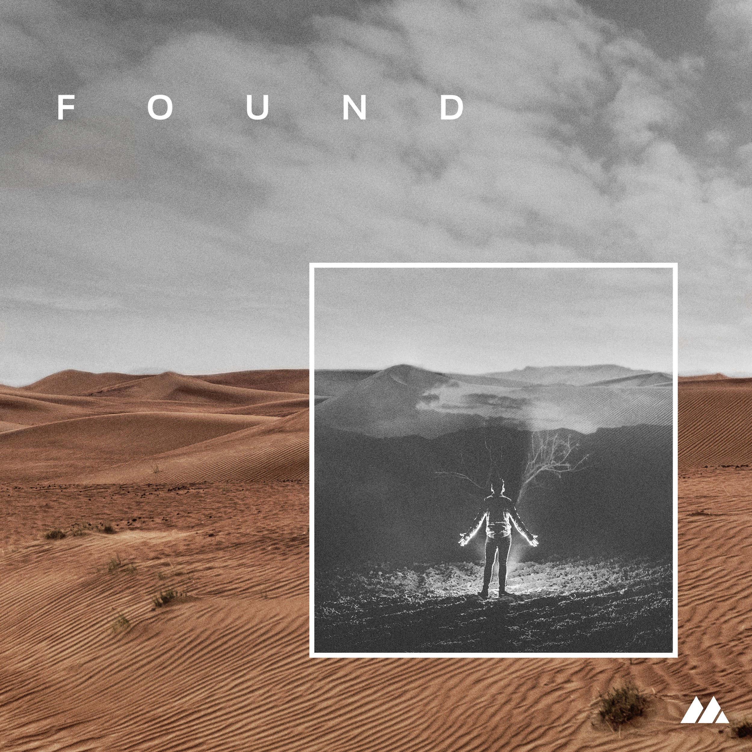 Found (Single) - Download everything you need to lead I Need You, our latest single, including chord charts, lyrics, and tracks. Contact us if you have questions or need anything else!