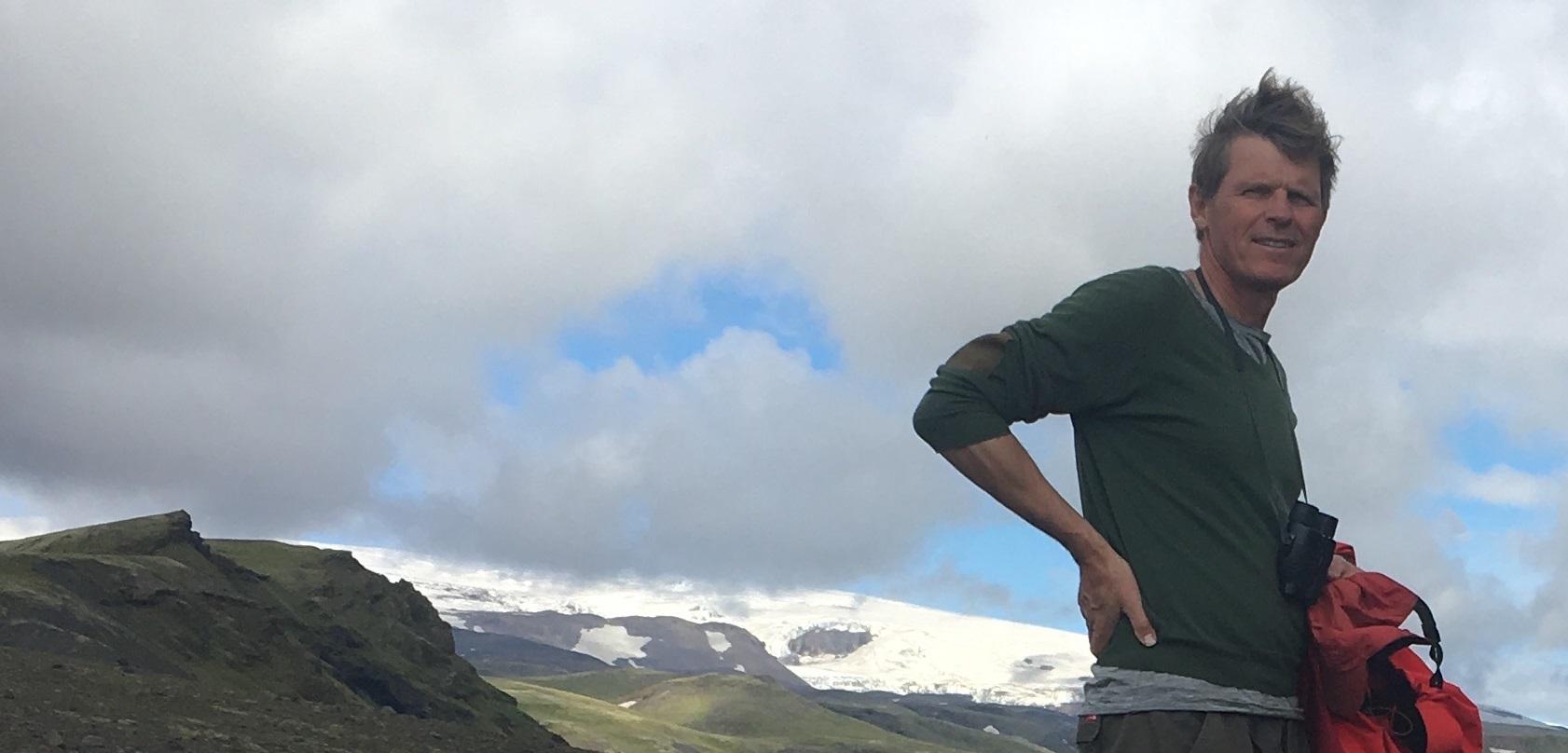 TryggviMyrdalsjökull.jpg