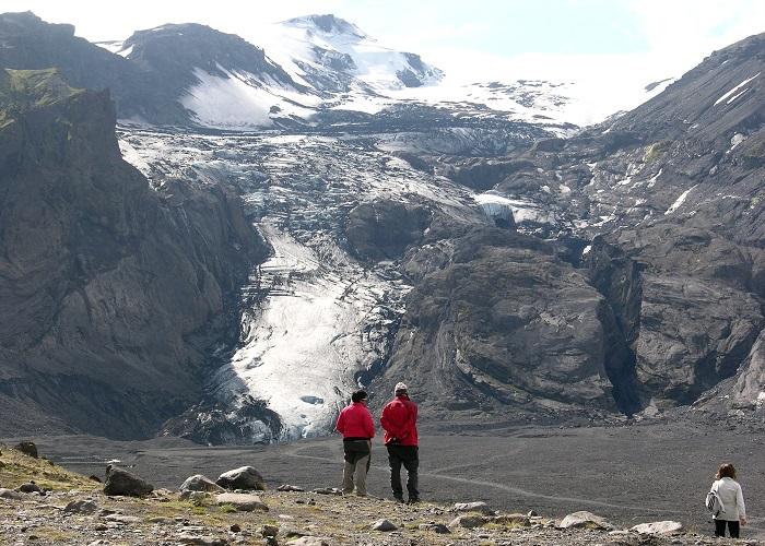 Gigjökull Glacier, Thorsmork.jpg