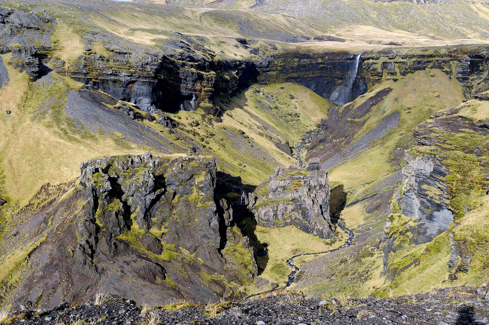 Í Sólheimaheiði (1).jpg