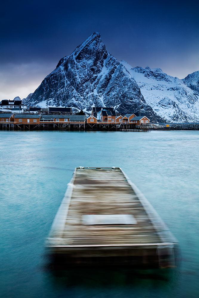 2011-Lofoten-Winter-01.jpg