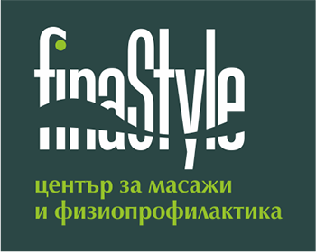 The great team at Fina Style in Sofia keeps my body working fine between trainings and expeditions with massage and preventive physiotherapy.