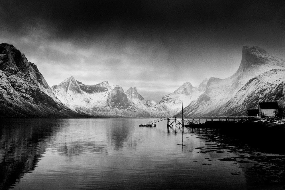 2014-Lofoten-December-01-VS.jpg