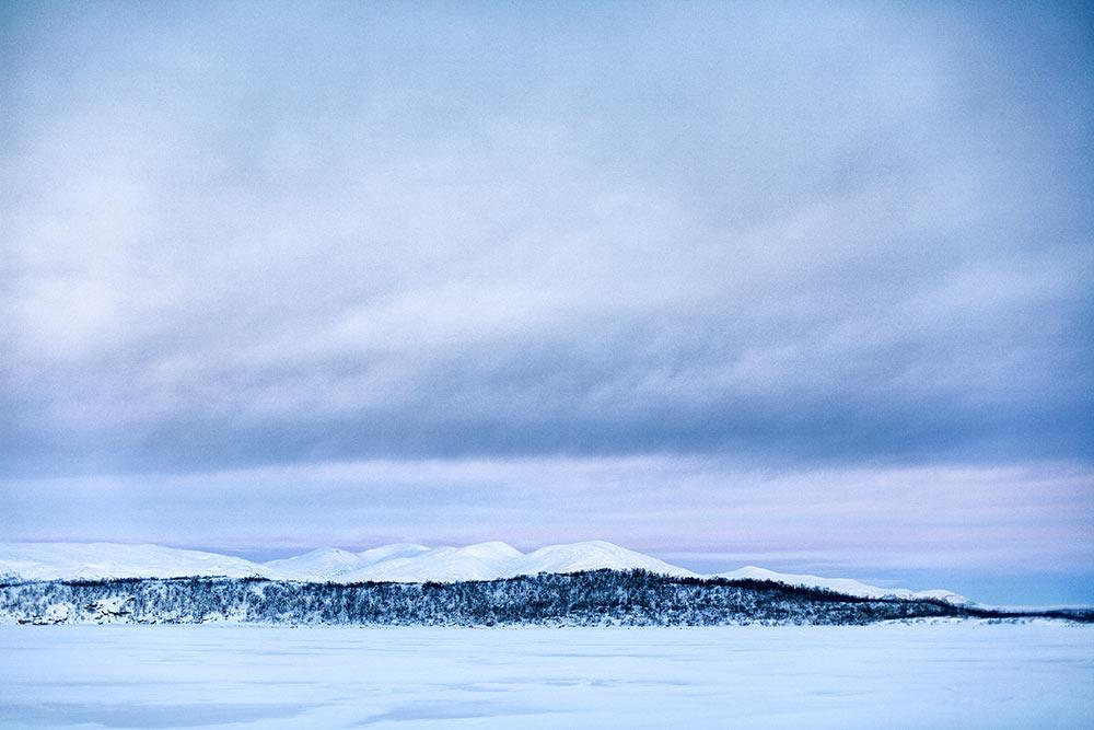 2011-Abisko-Winter-02.jpg