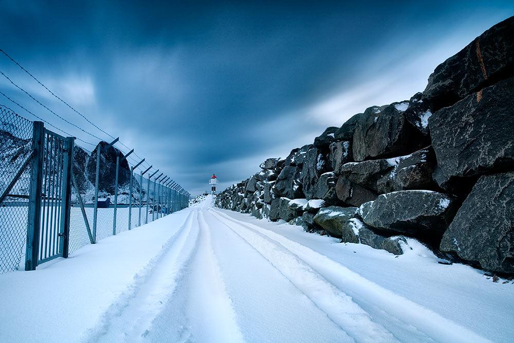 2011-Lofoten-Winter-04.jpg