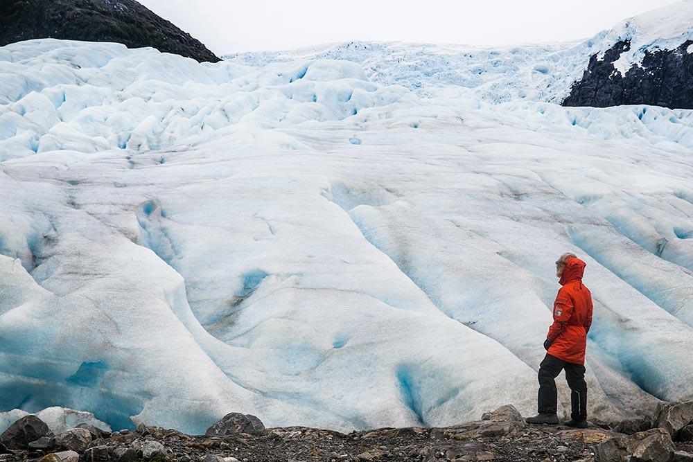 2016-Tierra-del-Fuego-IMG_2155.jpg
