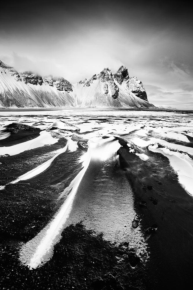 2013-Iceland-landscape-04.jpg