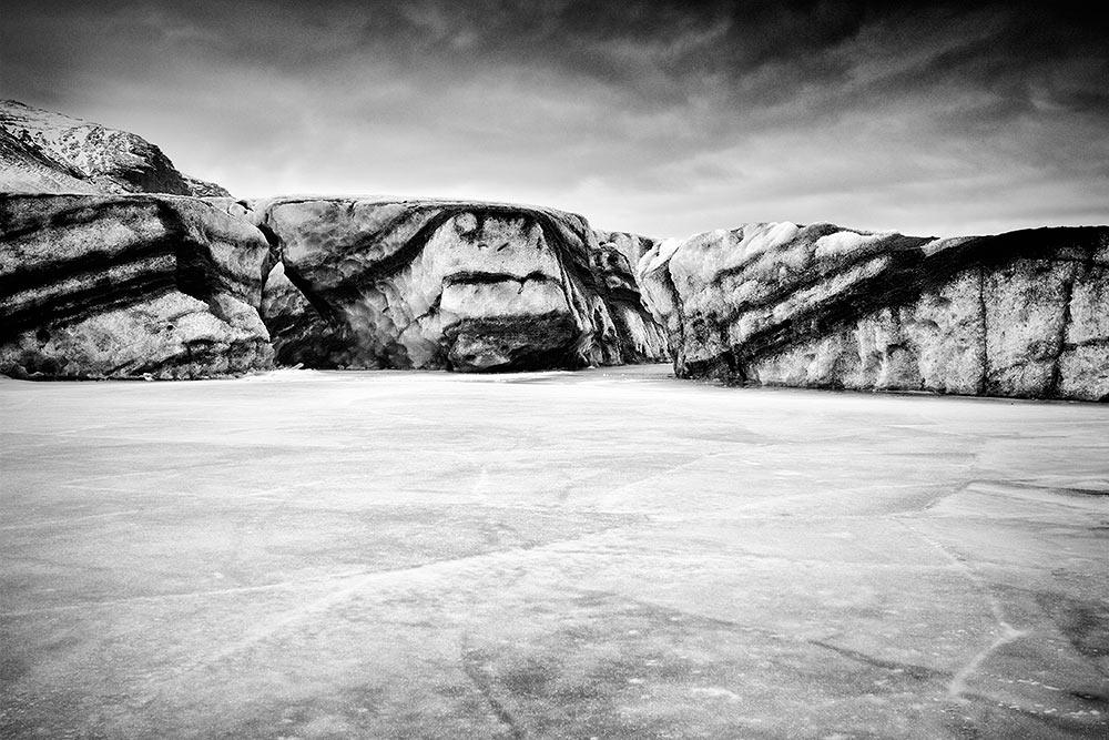 2013-Iceland-landscape-09.jpg