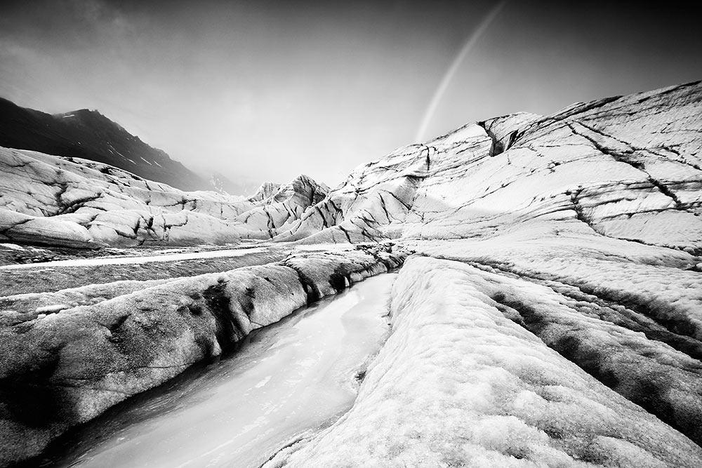 2013-Iceland-landscape-21.jpg