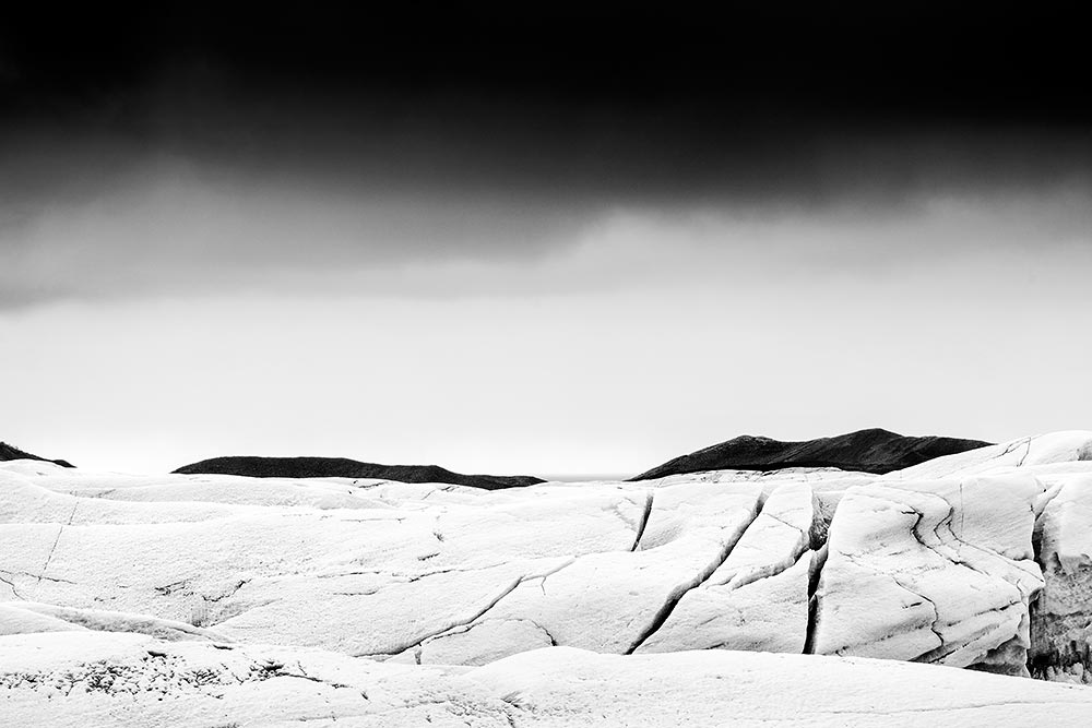 2013-Iceland-Volcanic-Winter-29.jpg